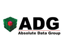 Absolute Data Group