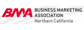 Business Marketing Association