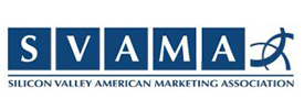 Silicon Valley American Marketing Association