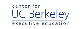 UC Berkeley Product Management Training Program